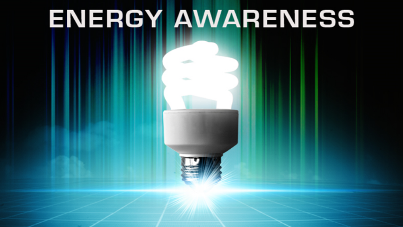 energy awareness